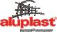 Alupast kunststof kozijnen- Kunststof, aluminium kozijnen en kozijnen voor unitbouw