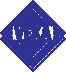 VEKA kunststof kozijnen- Kunststof, aluminium kozijnen en kozijnen voor unitbouw